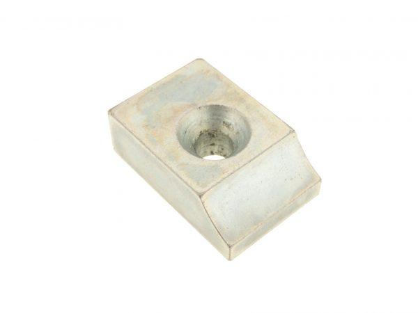 0000021292 CLAAS Кулачок