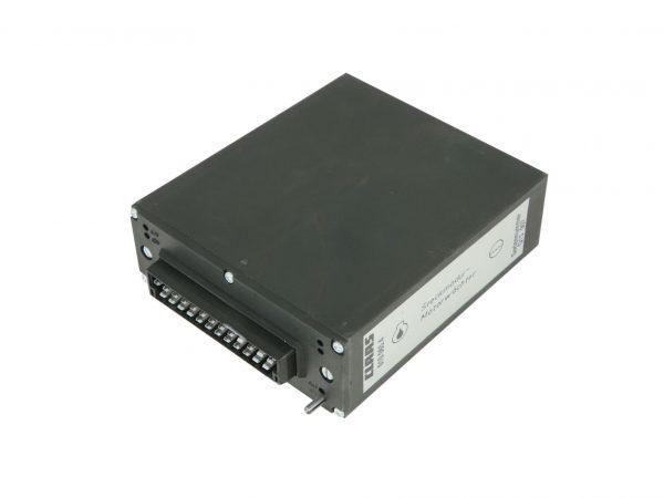 0000100654 CLAAS Модуль вставной