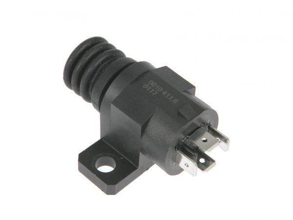 0000104116 Claas Автоматический выключатель