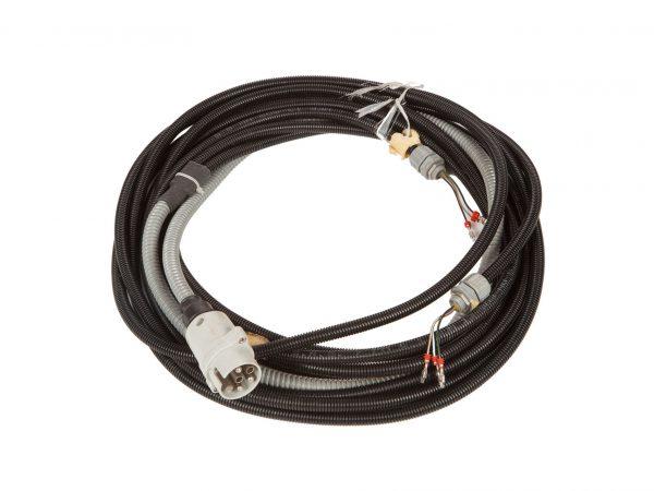0000110072 CLAAS Комплект кабелей