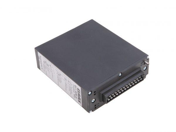 """0000110260 CLAAS Модуль """"контур"""""""
