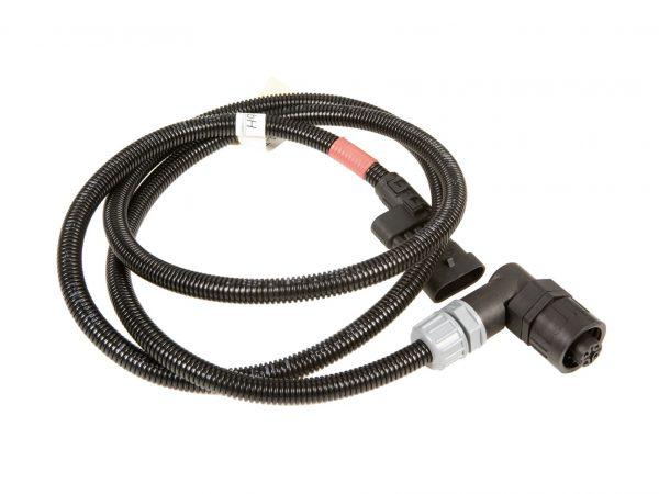 0000145240 Claas Жгут кабелей автопилота