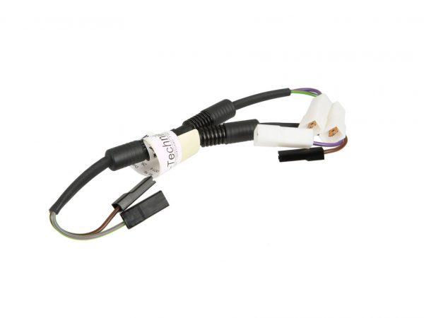 0000146920 Claas Адаптер кабельный