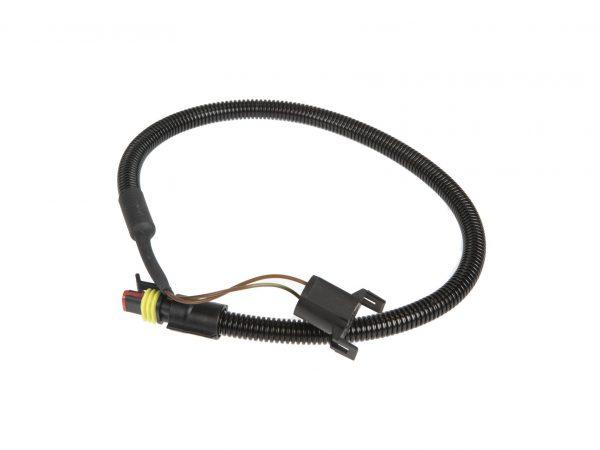 0000150081 Claas Удлинение электрического кабеля