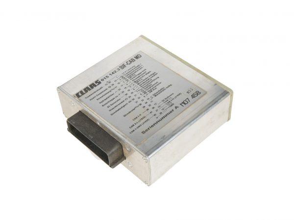 0000151423 Claas Электрический центральный модуль