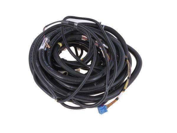 0000153340 Claas Жгут кабелей