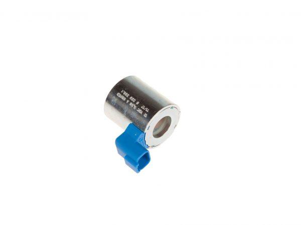 0000393991 Claas Электромагнитный клапан
