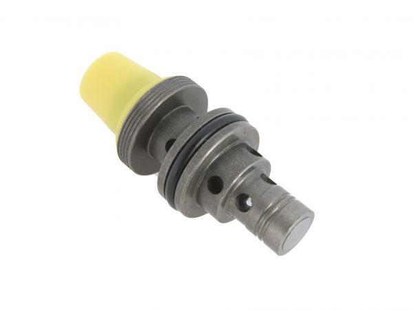 0000395000 Claas Вставка гидравлического клапана