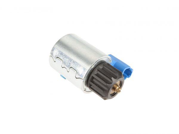 0000398540 Claas Гидравлический электромагнитный клапан