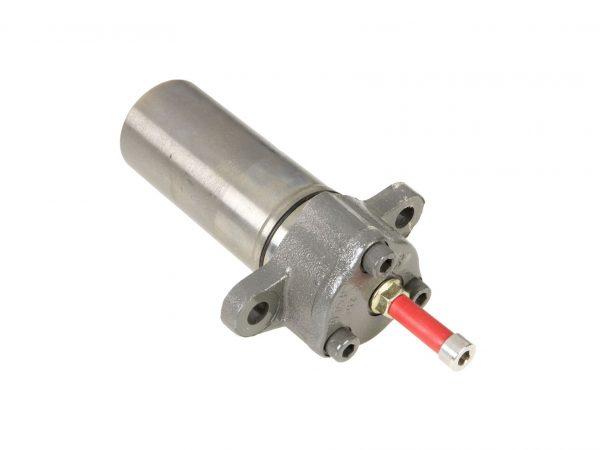 0000402681 Claas Гидравлический цилиндр включения второй и третьей передач