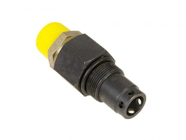 0000403280 Claas Вставка гидравлического клапана