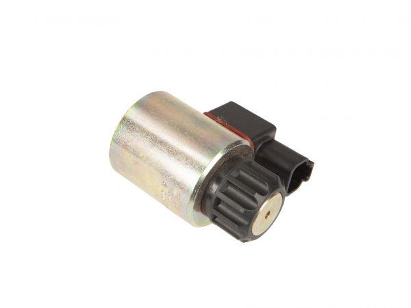 0000404530 Claas Клапан соленоид