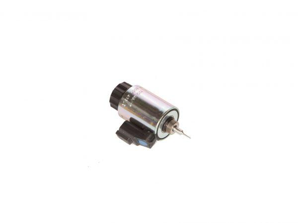 0000564150 Claas Электромагнитный клапан