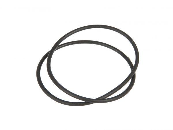 0001766300 Claas Кольцо уплотнительное