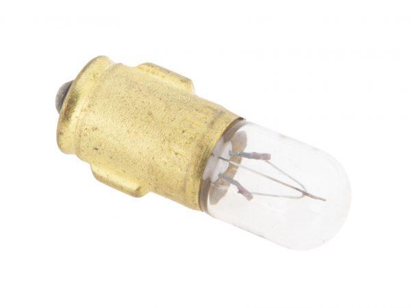 0001778640 Claas Лампочка 12V 2W E10