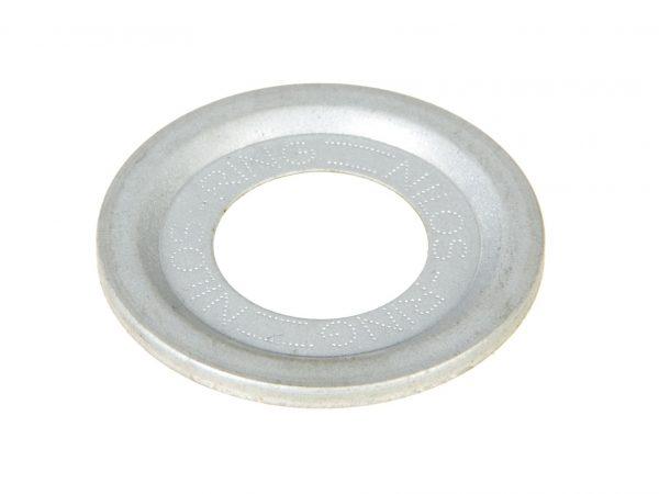 0001782570 Claas Кольцо уплотнительное