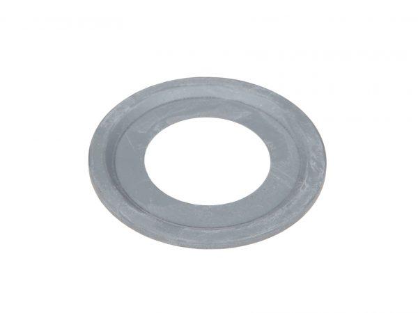 0001782580 Claas Кольцо уплотнительное