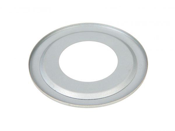 0001782750 Claas Уплотнительное кольцо