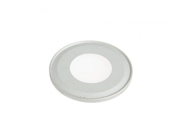 0001782870 Claas Уплотнительное кольцо
