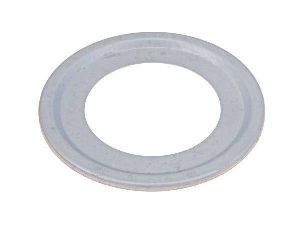 0001798040 Claas Кольцо уплотнительное
